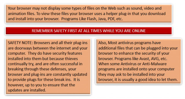 How Your Browser Works 2