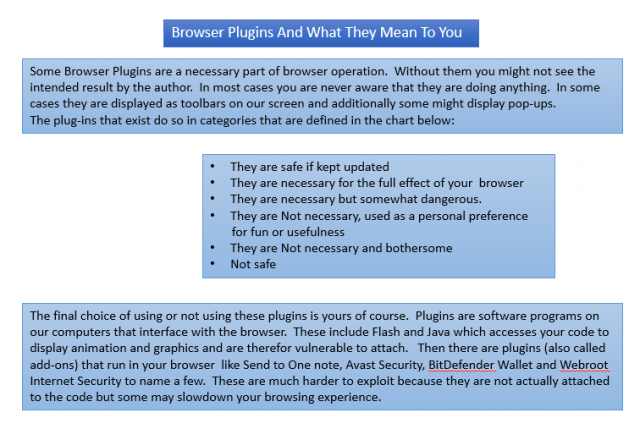How Your Browser Works 4