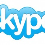 How To Setup Skype Desktop for Enhanced Privacy