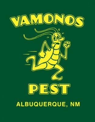 VamonosPest_control