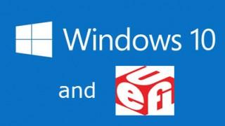 windows-10-and-uefi