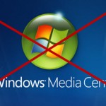 Windows 10 Sees the End of Media Center