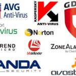 How To Completely Remove Antivirus Software
