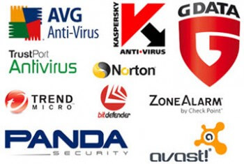 antivirus-multiple