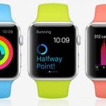 Apple Announces 'Made for Apple Watch' Program