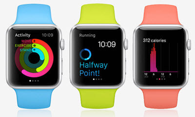 apple-watch-sport x3
