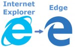 Microsoft's Spartan browser Now Becomes 'Edge' – Supports Extensions