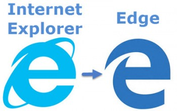 edge-vs-explorer