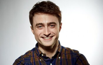 empire-daniel-radcliffe