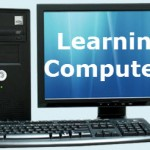 Learning Computers: Search Engines