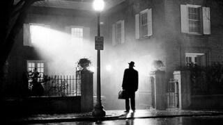 merrin_arrives_light-at-window_The-Exorcist
