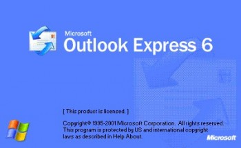 outlook-express-6