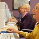 We Need to be More Proactive in Protecting Elderly Computer Users
