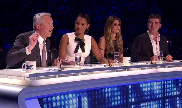 simon-cowell-x-factor-judging-panel