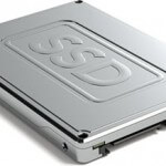 Stored SSDs Will Lose Data In a Matter of Days – BS or Not