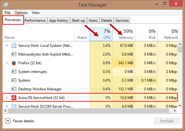 task manager_resource usage_2