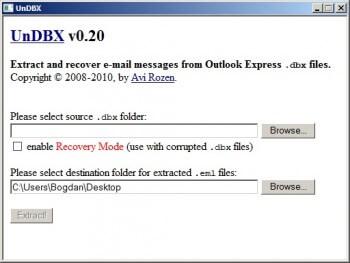 undbx-0.20