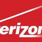 Verizon Customers, You May Want to Upgrade NOW!