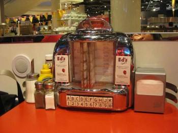 diner-jukebox