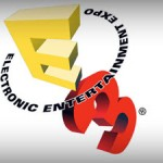 E3 2015 – New Games Preview