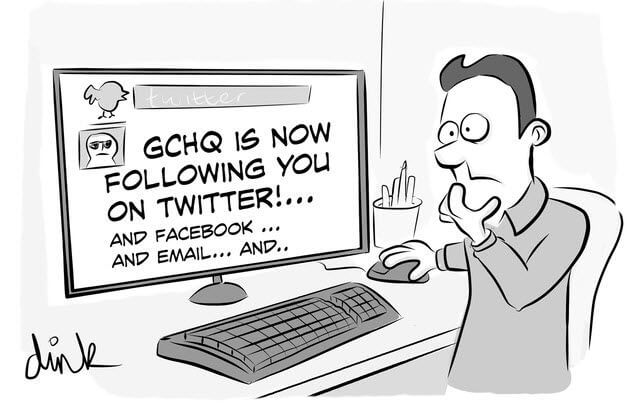 gchq_cartoon