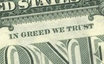 greed-dollar note2