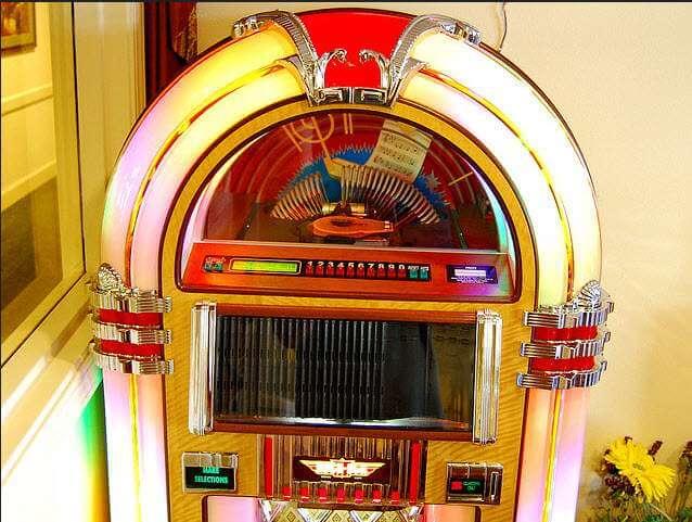 jukebox-modern
