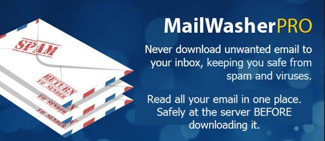 mailwasher pro_banner