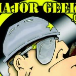 Why MajorGeeks is THE Best Download Site