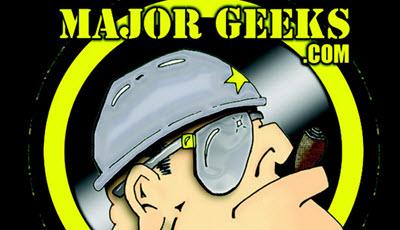 major_geeks_logo2