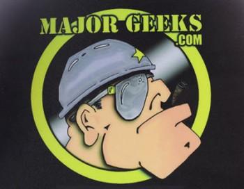 majorgeeks_logo