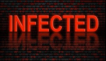 malware_infected