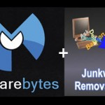 Malwarebytes Reinforces its Fight Against PUPs