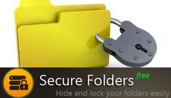 securefolders-feature