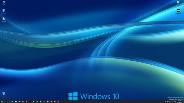 win10-desktop