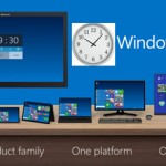 How To Add Additional Clocks (time zones) in Windows 10