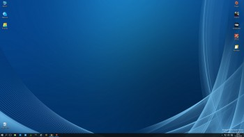 windows10-desktop1