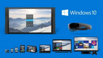 windows_10_product_family_microsoft_official