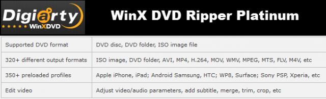 winx_dvd ripper_banner