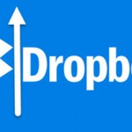 The Ups and Downs of Dropbox