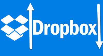 Dropbox-feature2