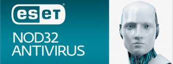 ESET NOD32-logo