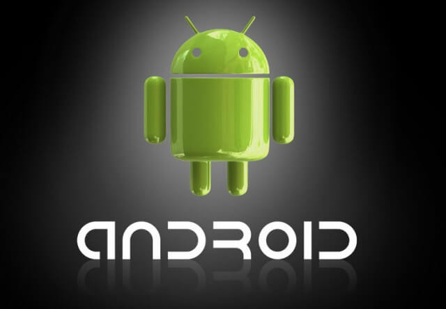 How to Setup A Wi-Fi HotSpot On Your Android Phone Pic7