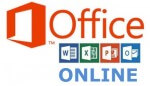 "Get Microsoft Office Online ""Free'"