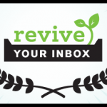 Stop Email Insanity with 'Revive Your Inbox'