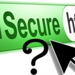Quickly Check A Website's HTTPS Security