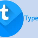 TypeMail: Great Mobile App for Mail