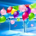 Windows 10 Hits RTM Milestone