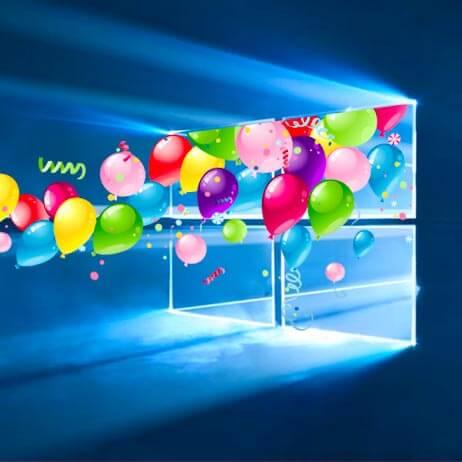 Windows 10 Hits Rtm Milestone Daves Computer Tips