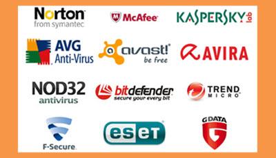 anti_virus_logos